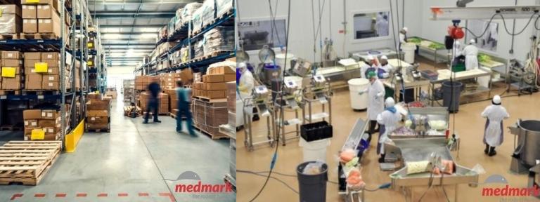 Medmark - Deratizare Profesionala Ecologica in Satu Mare si Maramures